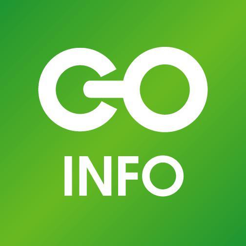 Condomínio Online Info